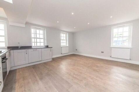 Ravensbourne Arms, Romborough Way, Lewisham, London, SE13. Property for sale