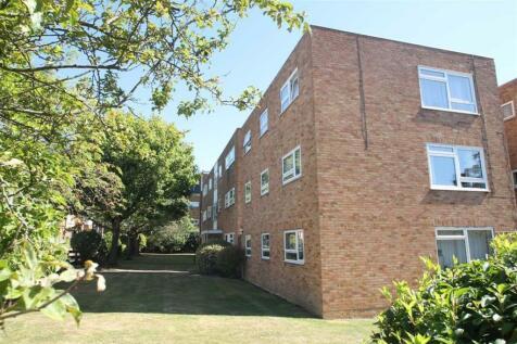 Glengall Road, Woodford, Essex. 1 bedroom flat