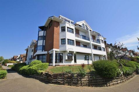 Kings Road, Chalkwell, Essex. 1 bedroom retirement property