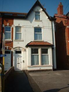 Lightburne Avenue, Lytham St. Annes, Lancashire, FY8. 1 bedroom flat