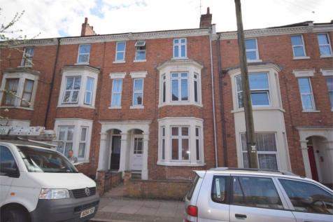 St Michaels Avenue, Abington. 9 bedroom terraced house for sale