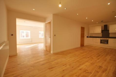 Camden Court, Camden Street, Jewellery Quarter. 2 bedroom town house for sale