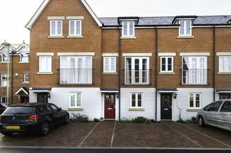 Lamarsh Road, Oxford OX2 0LD. 1 bedroom flat share