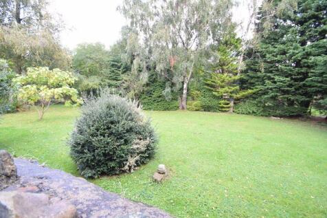 Llantarnam, Cwmbran. 4 bedroom cottage for sale