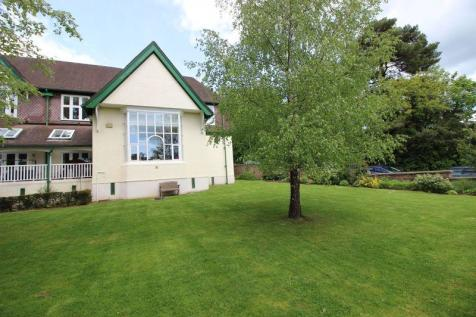 Hereford Road, Monmouth, Monmouthshire property