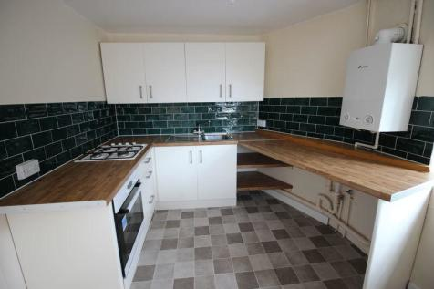 Chippenhamgate Street, Monmouth, Monmouthshire property
