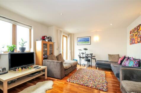 The Chatham, Reading, Berkshire, RG1. 1 bedroom apartment