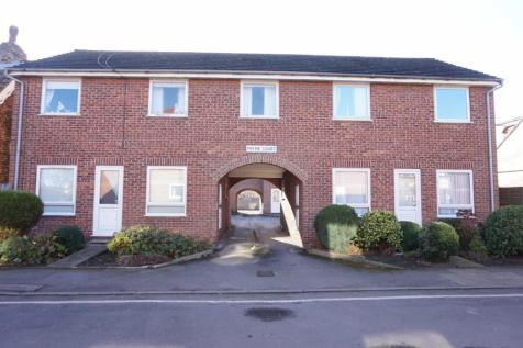 Pryme Court,Anlaby, East Yorkshire property