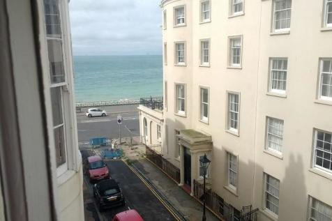 Atlingworth Street, Brighton, East Sussex. BN2 1PL. 22 bedroom terraced house for sale