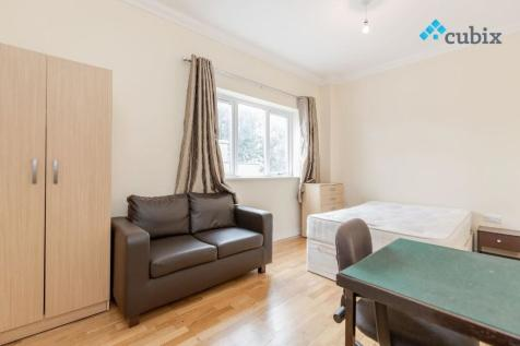Hendre Road, London, SE1. 5 bedroom flat