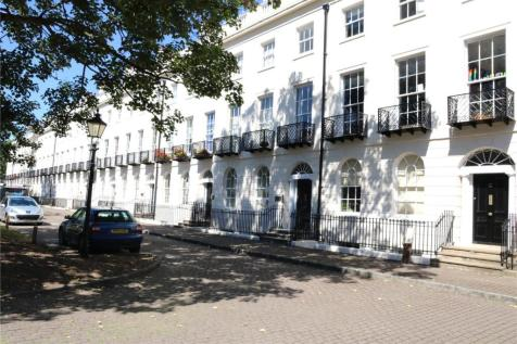 Terrace, London Road, Reading, RG1. 5 bedroom town house for sale