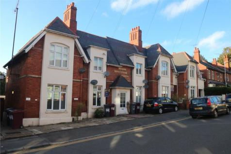 Westfield Road, Caversham, Reading, RG4. 10 bedroom apartment for sale