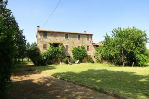 Magione, Perugia, Umbria, Italy property