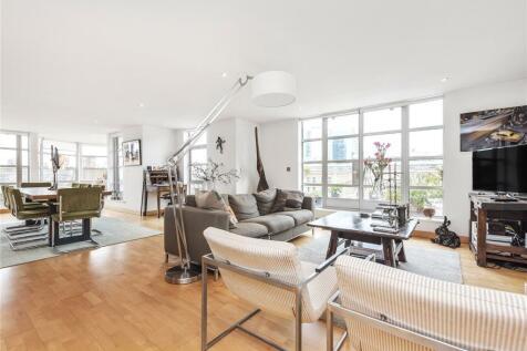 St. Clements House, 12 Leyden Street, Spitalfields, E1. 2 bedroom apartment