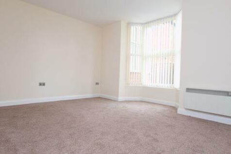 Lysways Street, Walsall. 1 bedroom property
