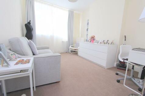 Bridge Street, Walsall. 1 bedroom flat