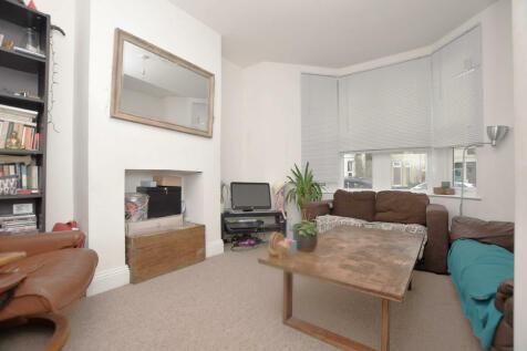 Harrow Road, Bristol. 2 bedroom apartment