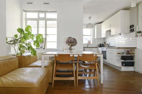 Phillip House, Heneage Street, Shoreditch, London, E1. 2 bedroom apartment