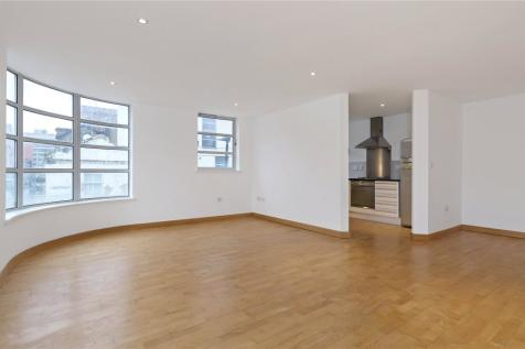 St. Clements House, 12 Leyden Street, London, E1. 2 bedroom apartment for sale
