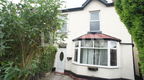 Station Road, Fearnhead, Warrington. 1 bedroom house share