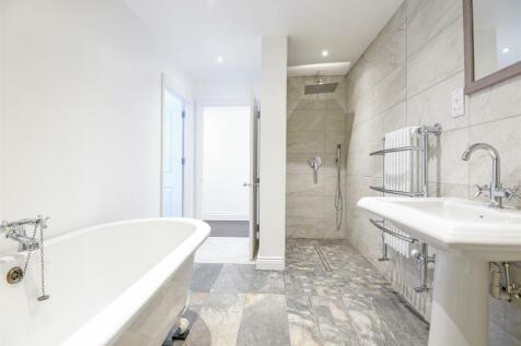 Eaton Place,Brighton,BN2 1EH. 2 bedroom flat