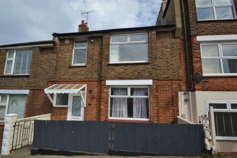 Franklin Road, Brighton, BN2 3AE. 5 bedroom house