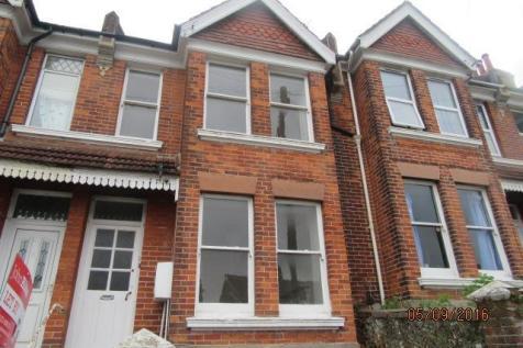 Stanmer Park Road, Brighton. 5 bedroom private halls
