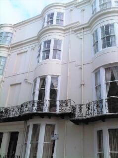 Brighton. 7 bedroom maisonette