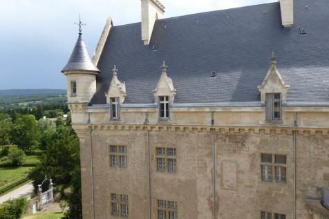 Léran, Ariège, Midi-Pyrénées. 2 bedroom apartment