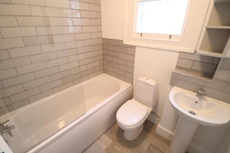 Lascotts Road, Wood Green, N22. 1 bedroom flat