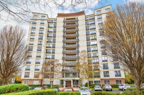 Apartment 12, Ardoyne House, Off Pembroke Park, Ballsbridge, Dublin 4, D04 CK70. 2 bedroom apartment for sale