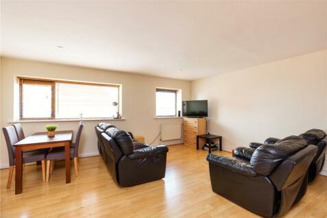 7 The Foundry, Block G, Beaver Street, Dublin 1, D01 E5A0. 3 bedroom apartment for sale