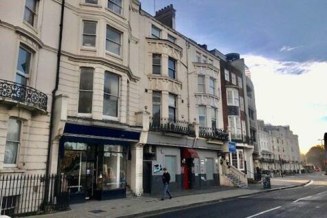 74 Grand Parade, Brighton . Property