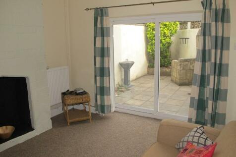 St Matthews Place, BA2 4JJ. 5 bedroom detached house