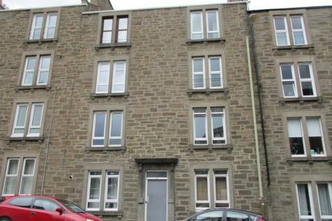 91F Peddie Street, ,. 1 bedroom flat