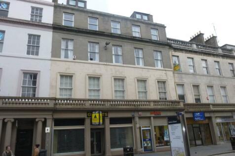 41 3/2 Reform Street, ,. 6 bedroom flat