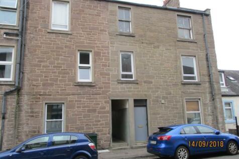 10C Lorimer Street, ,. 2 bedroom flat