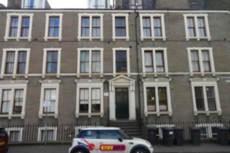 6 2/1 Garland Place, ,. 5 bedroom flat