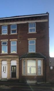 304 Talbot Road, Blackpool, Lancashire, FY1. 5 bedroom block of apartments for sale