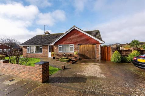 Chesterton Drive, Seaford. 3 bedroom bungalow for sale