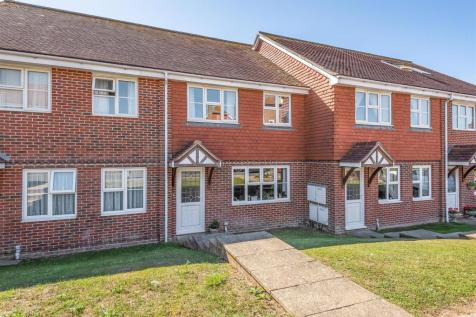 Crown Hill, Seaford. 3 bedroom house for sale