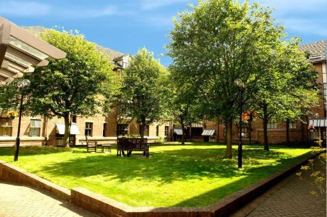 The Open, Leazes Square, Newcastle City Centre, Newcastle Upon Tyne. 2 bedroom apartment