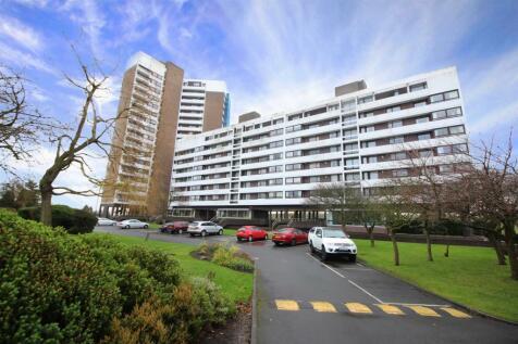 The Annexe, Newcastle Upon Tyne. 1 bedroom flat