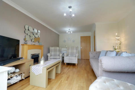 Alexandra Terrace, Dartford. 3 bedroom town house for sale
