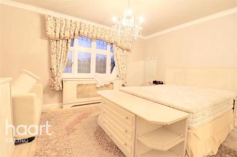Brockley Close, Stanmore, HA7. House share
