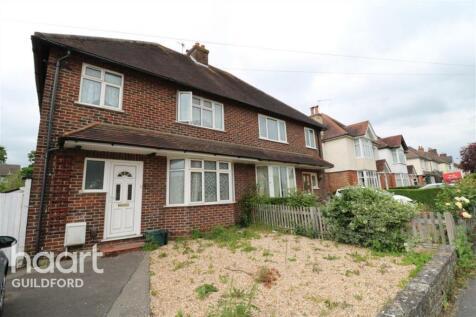 Beckingham Road. 4 bedroom detached house