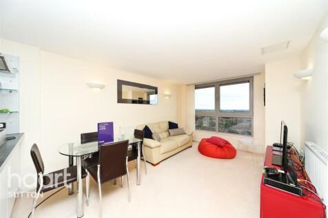 Aspects. 2 bedroom flat