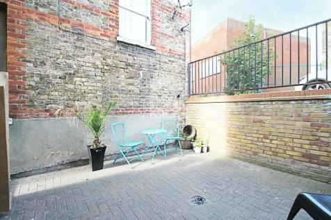 Ramsgate Road, Margate, CT9, South East - End of Terrace / 3 bedroom end of terrace house for sale / £180,000