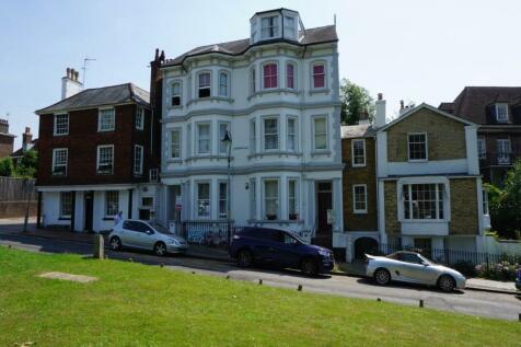 London road, Tunbridge Wells, Kent. 1 bedroom flat