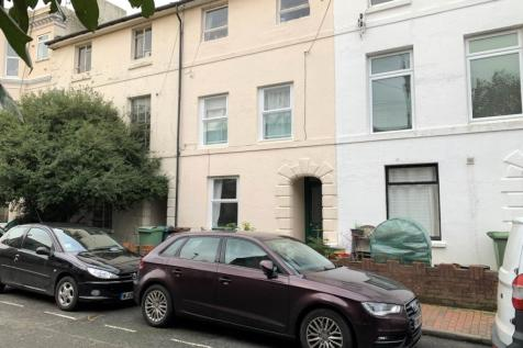 York Road, Tunbridge Wells,. 1 bedroom flat